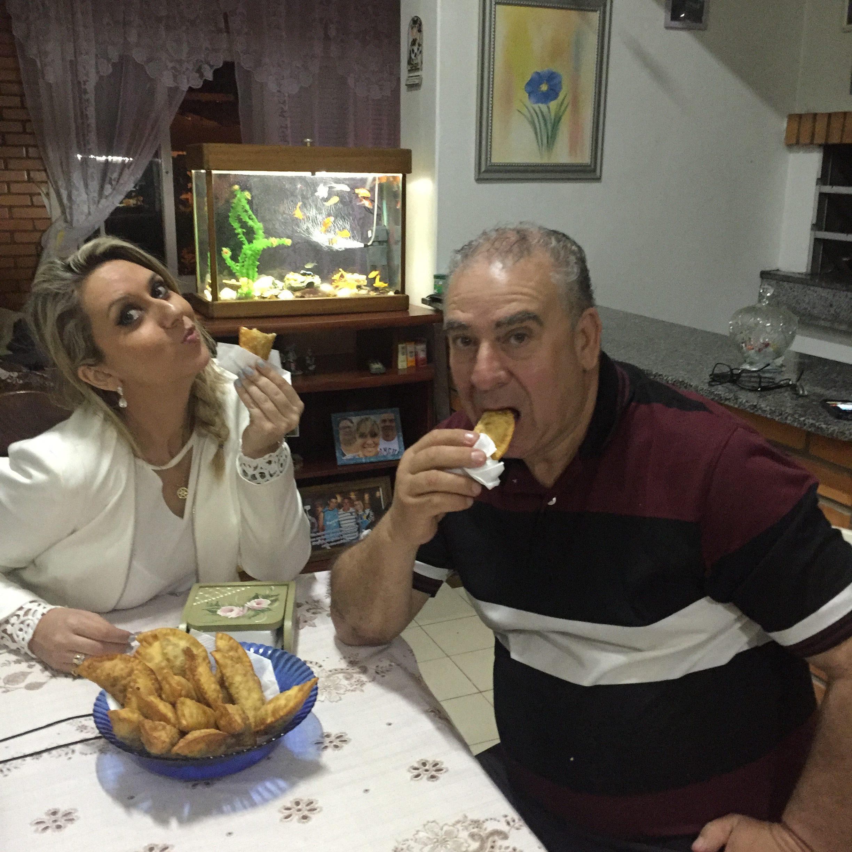 banga-pai-debora-de-oliveira