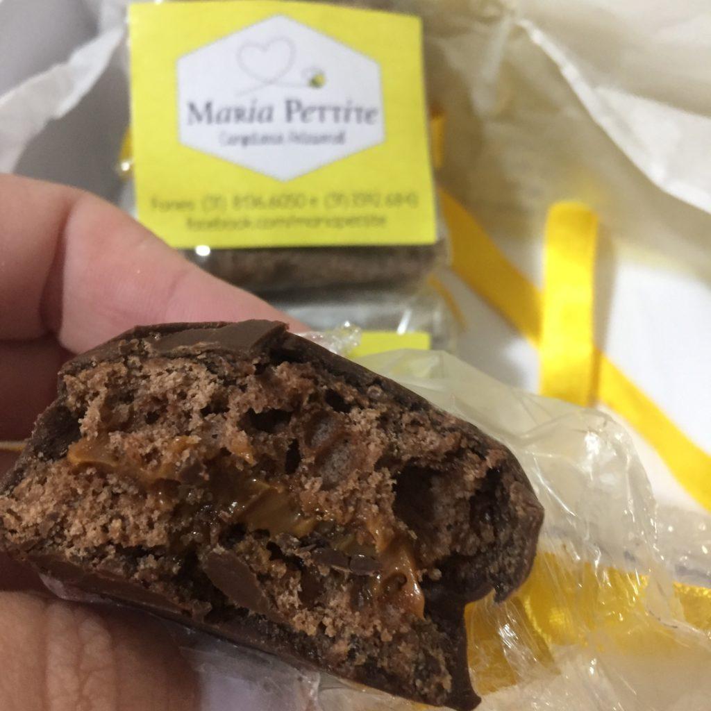maria-pettite-sao-leopoldo-debora-de-oliveira2