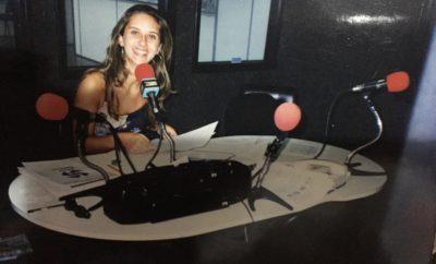 debora-de-oliveira-reporter-esportivo